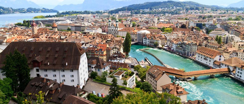 Canva - Luzern City View.jpg