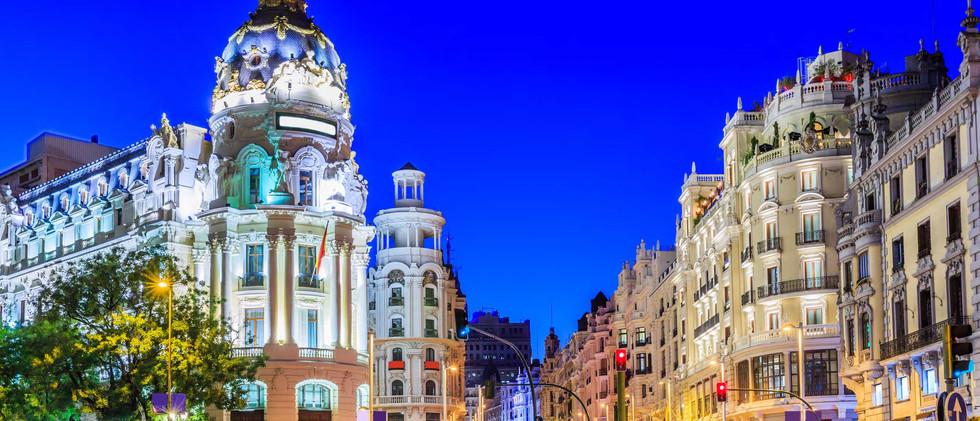 Canva - Madrid, Spain..jpg