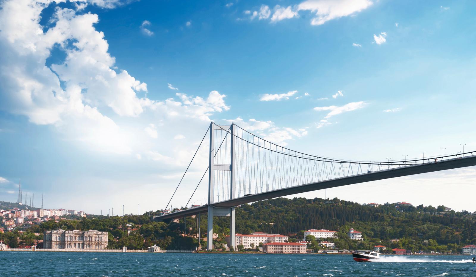 Canva - istanbul.jpg