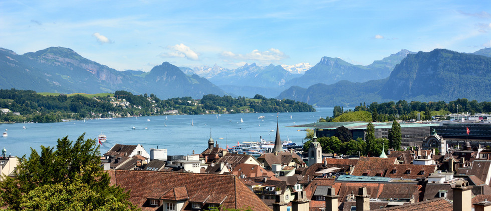 Canva - Lucerne City Skyline.jpg