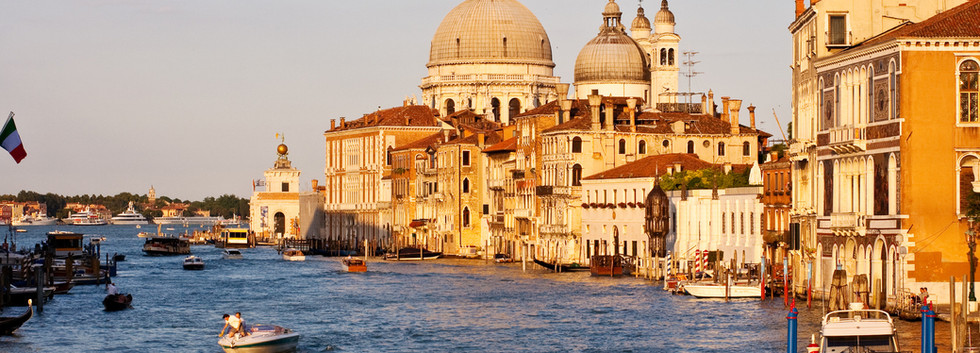 Canva - Venice.jpg