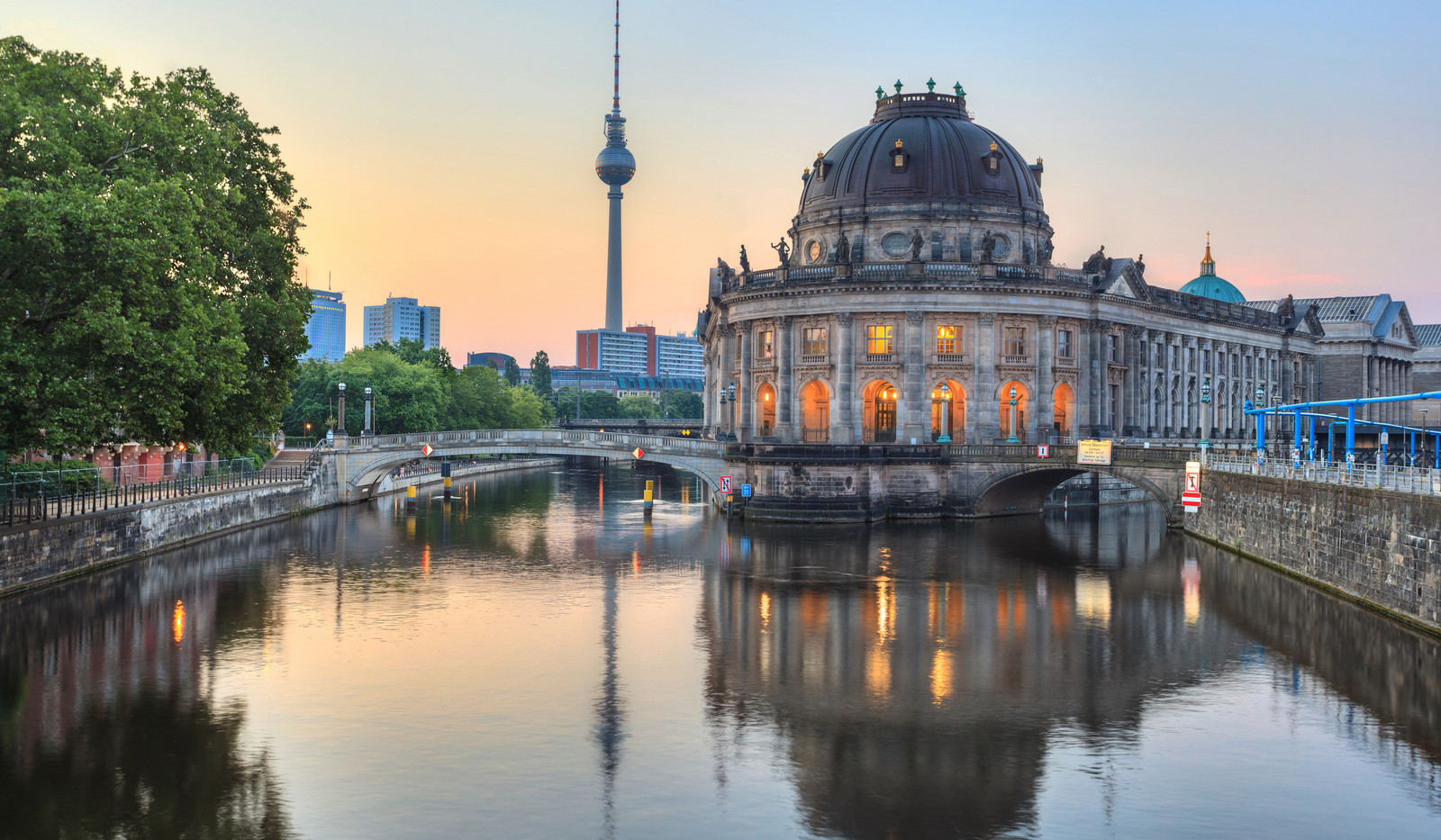 Canva - Berlin Germany (3).jpg