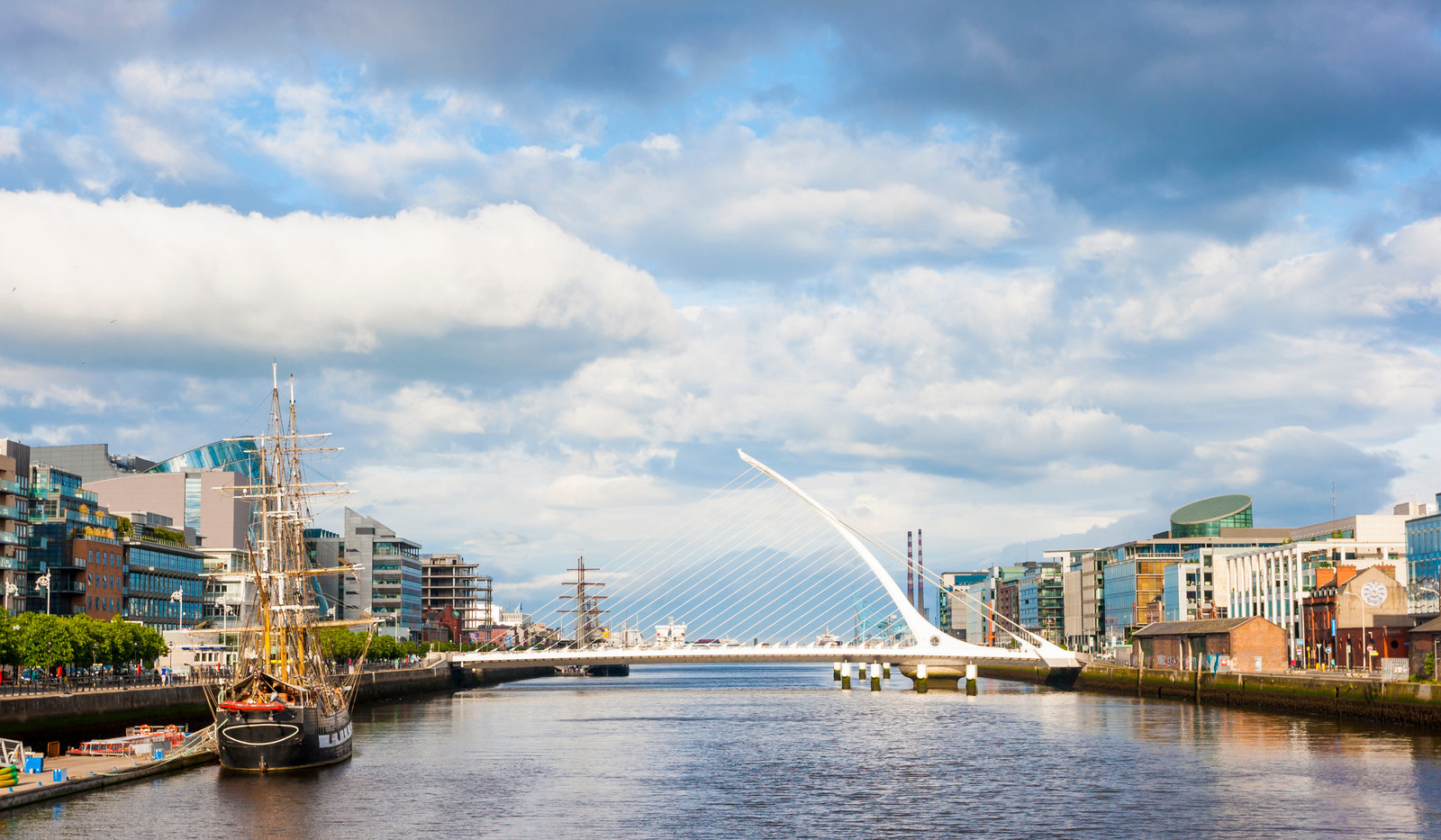 Canva - Liffey River in Dublin.jpg