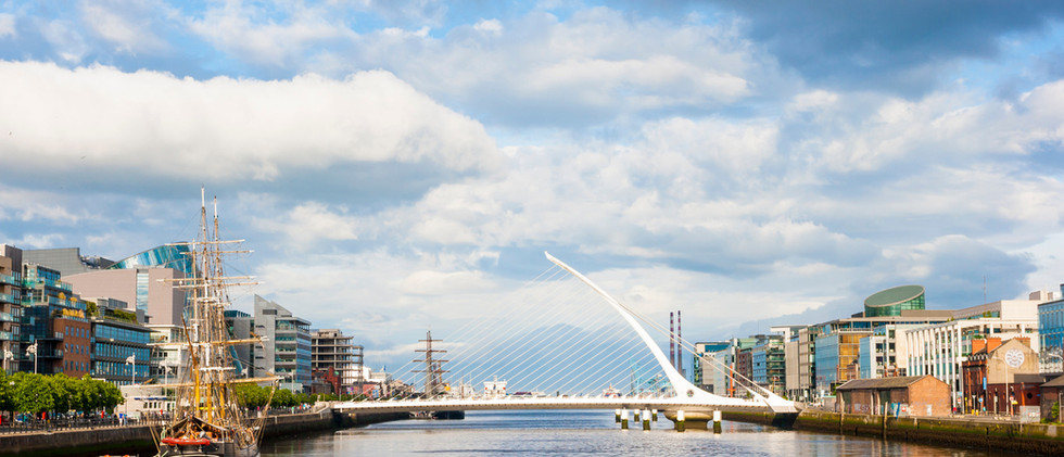 Canva - Liffey River in Dublin.jpg