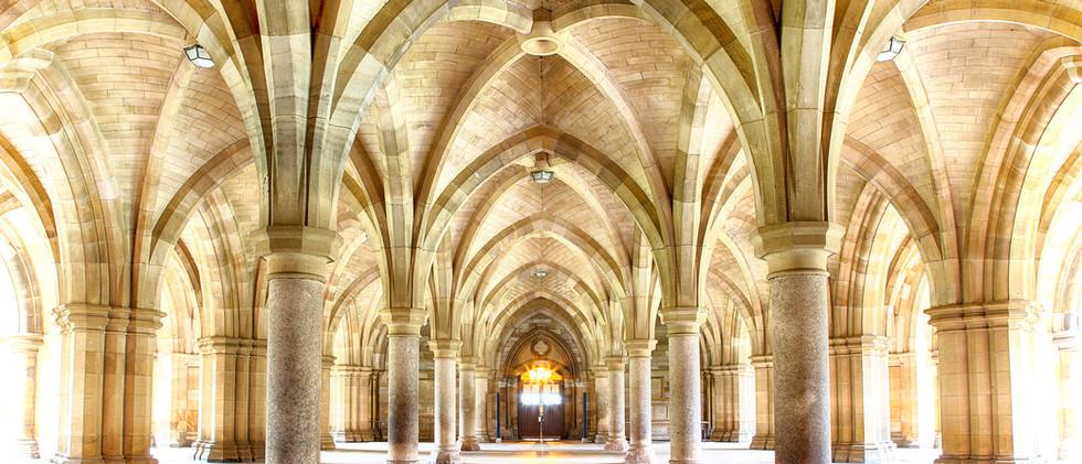 Canva - Glasgow University Cloisters.jpg