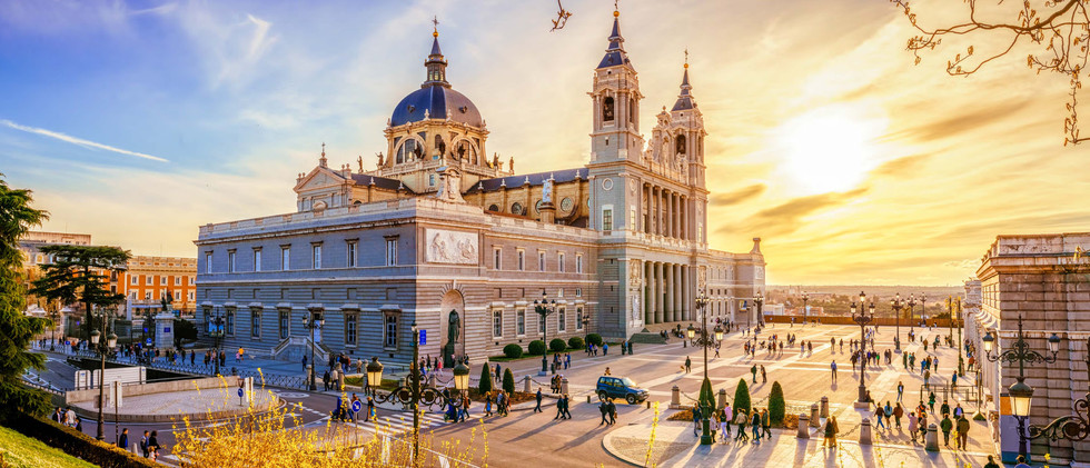 Canva - The Cathedral of Madrid.jpg