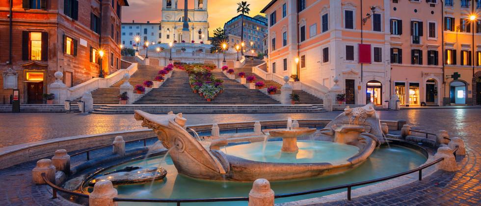 Canva - Rome..jpg