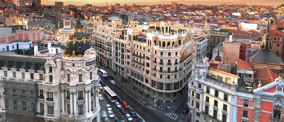 Canva - Madrid Skyline at sunset.jpg