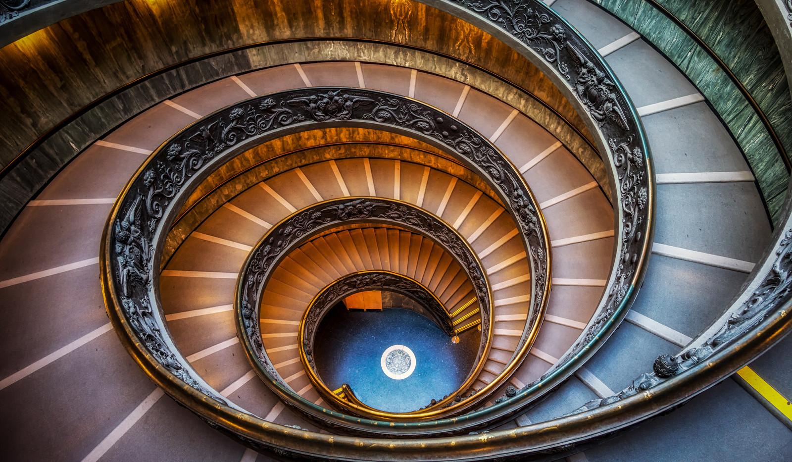 Canva - Vatican Museum Stairs.jpg