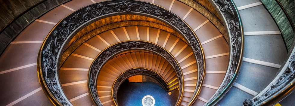 Canva - Vatican Museum Stairs.jpg