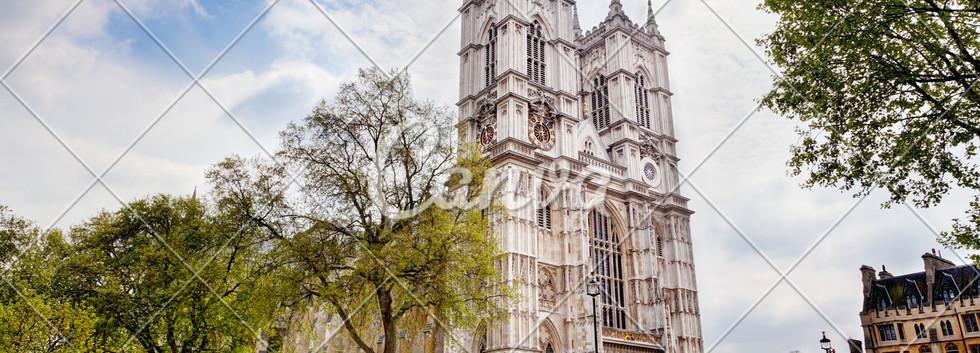 Canva - Westminster Abbey London.jpg