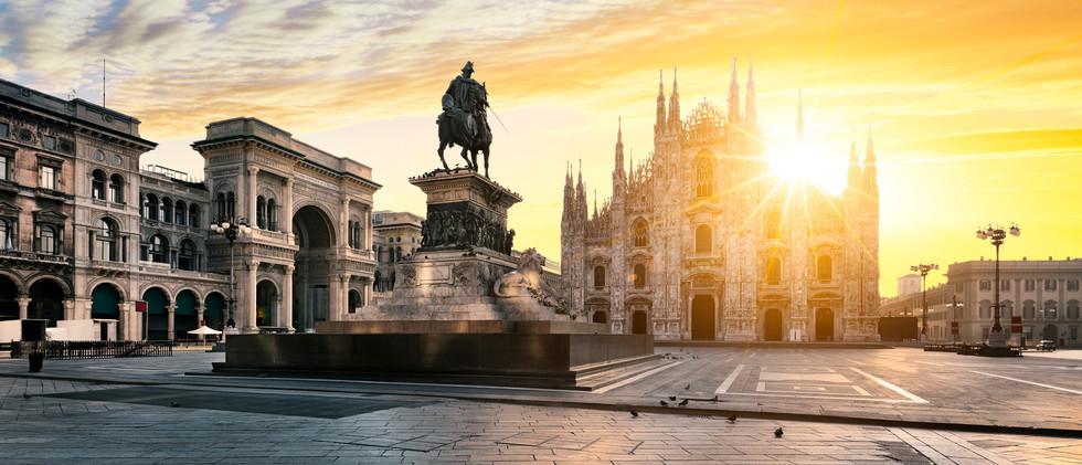 Canva - Milano spirit.jpg