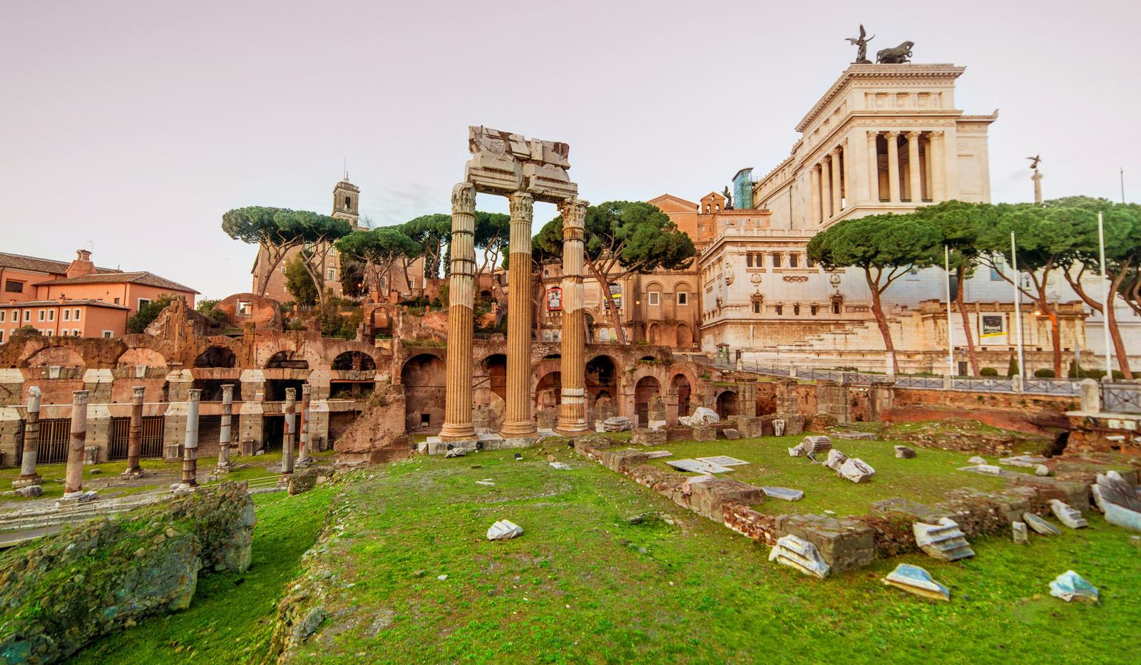 Canva - Roman Forum in Rome.jpg