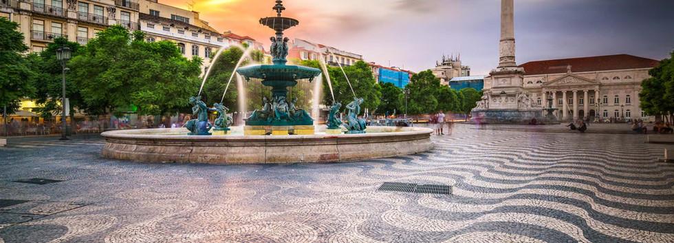 Canva - Lisbon, Portugal City Square (1)