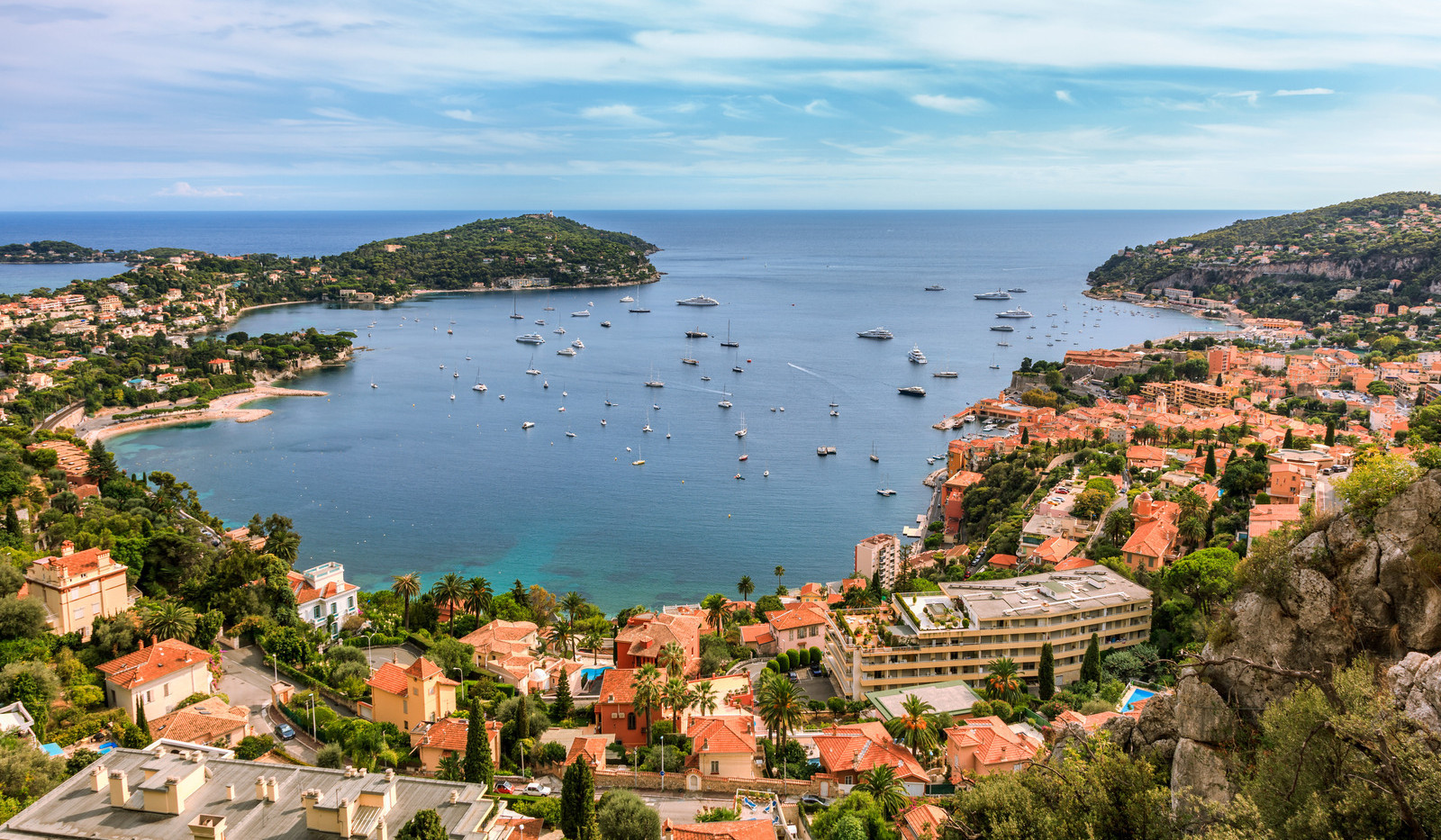 Canva - Cote d'Azur by Nice, France.jpg