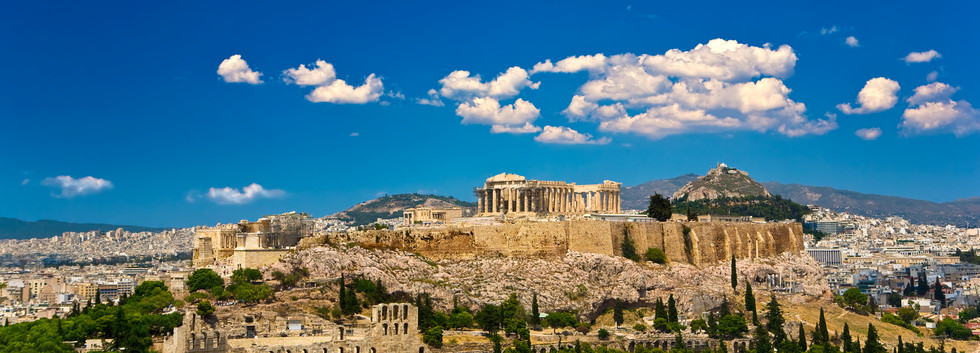 Canva - Skyline of the city of Athens.jp