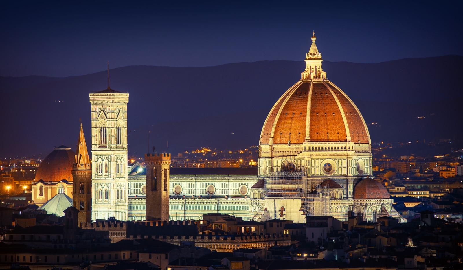 Canva - Florence Night Cityscape.jpg