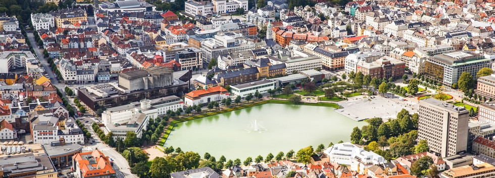 Canva - Bergen city (1).jpg