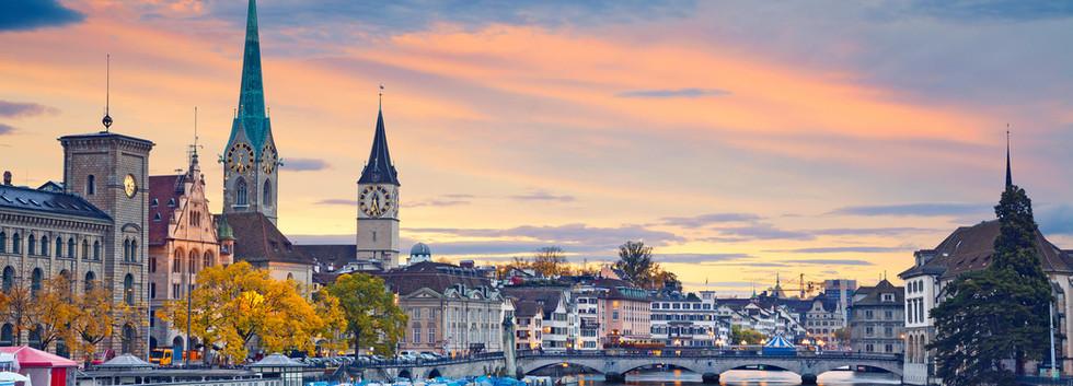 Canva - Zurich. (1).jpg