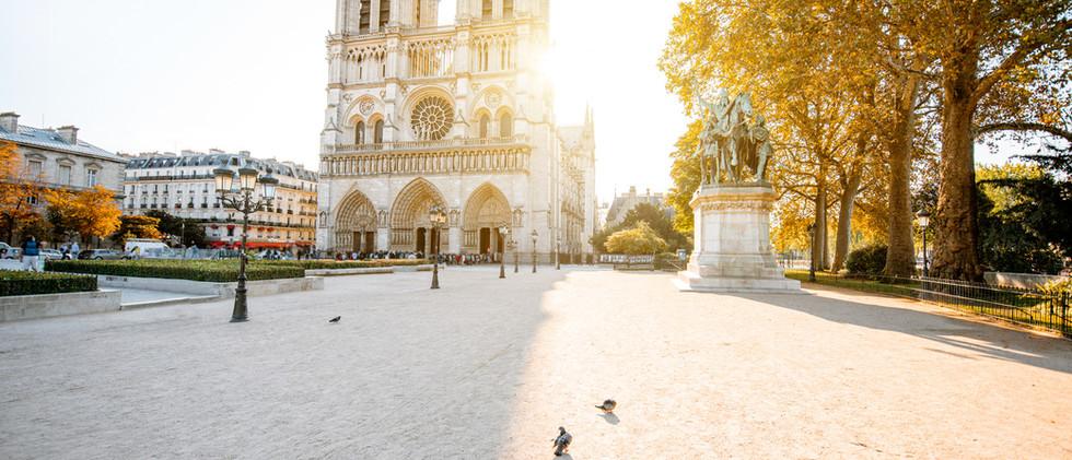 Canva - Notre Dame Church in Paris.jpg