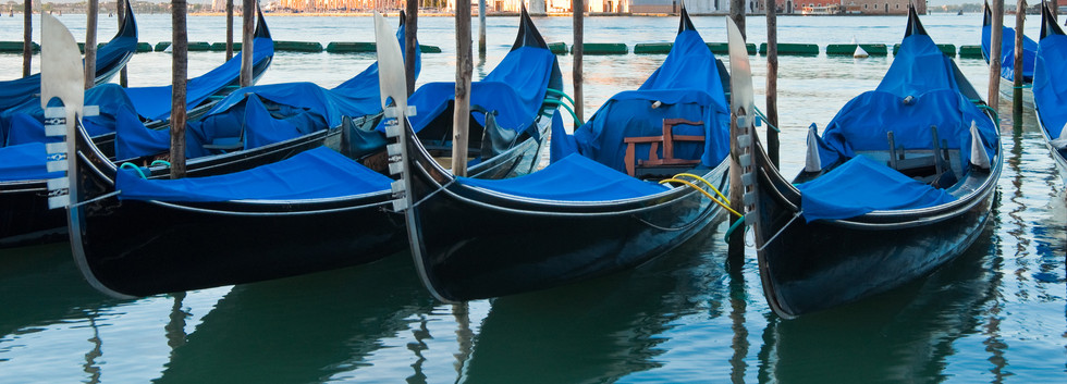 Canva - San Giorgio, Venice.jpg