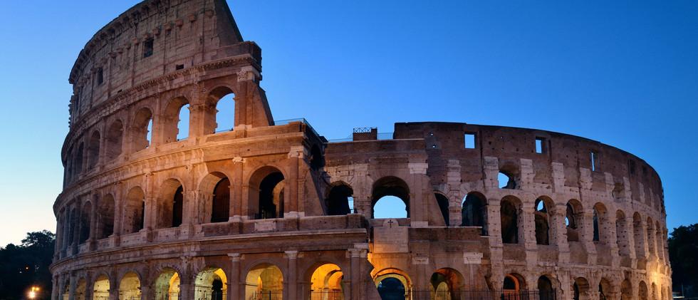 Canva - Colosseum Rome Night.jpg