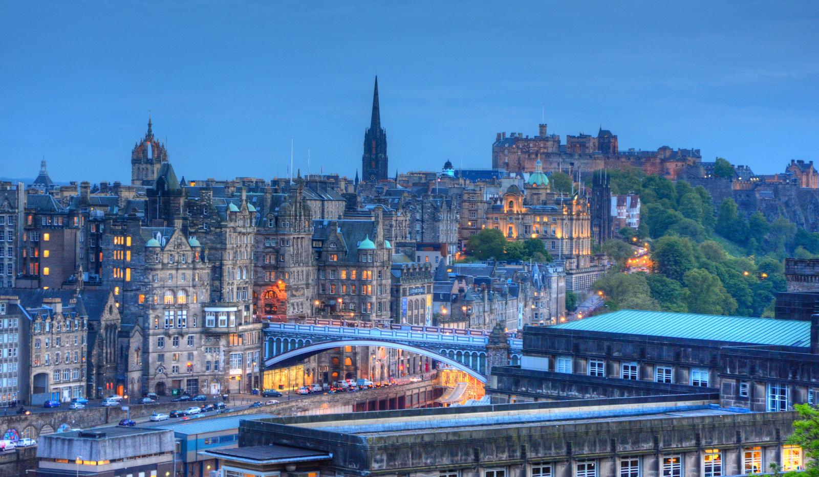 Canva - Edinburgh, Scotland (1).jpg