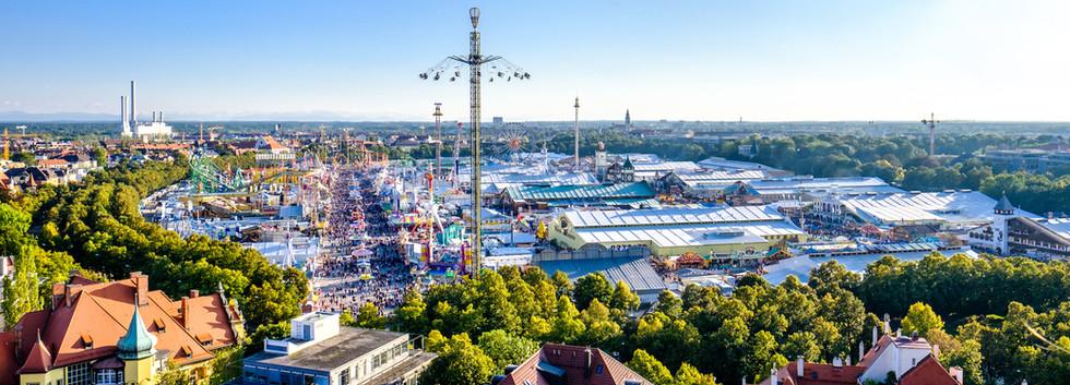 Canva - oktoberfest - munich - bavaria.j