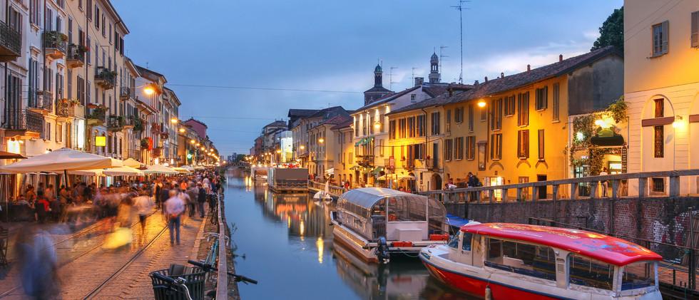 Canva - Milan, Italy.jpg