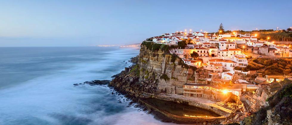 Canva - Azenhas Do Mar, Portugal.jpg