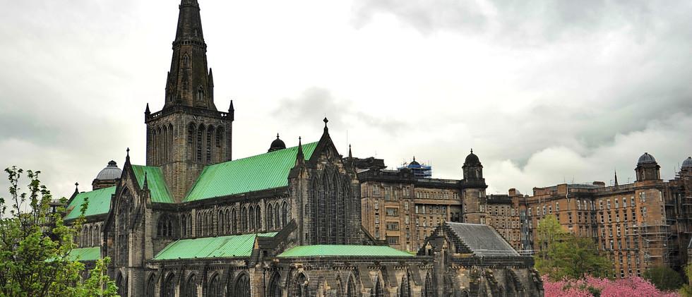 Canva - Scotland. Glasgow. Fragments..jp