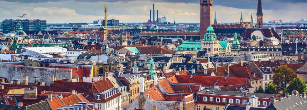 Canva - Copenhagen, Denmark.jpg