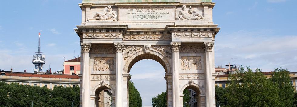 Canva - Monument in Milan.jpg
