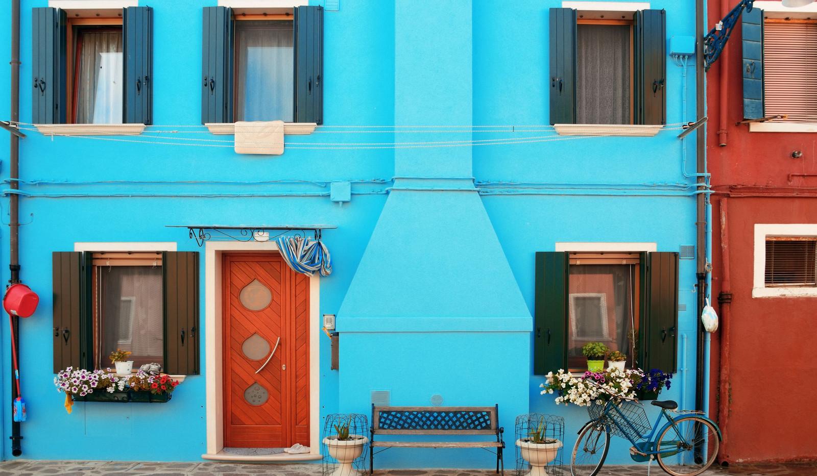Canva - Colorful Burano Closeup.jpg