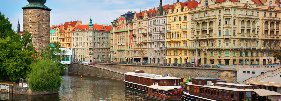 Canva - Embankment in Prague.jpg