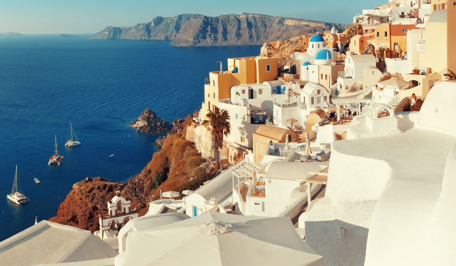 Canva - Santorini Skyline View.jpg