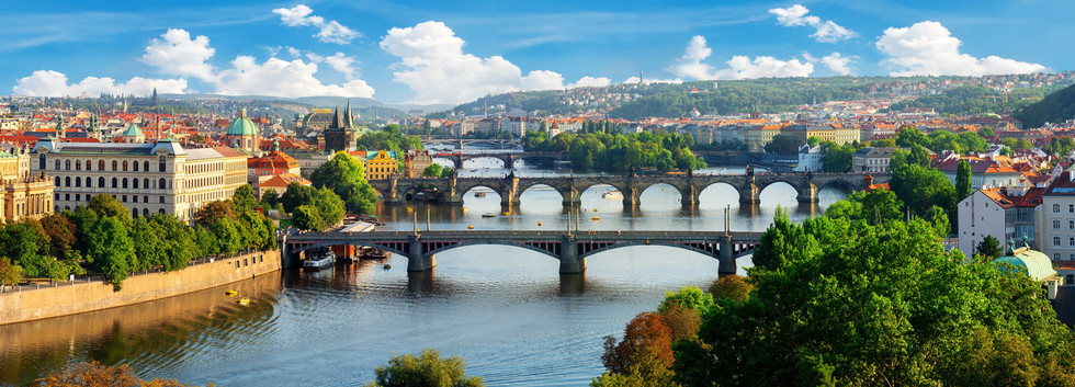 Canva - Panorama of Prague.jpg