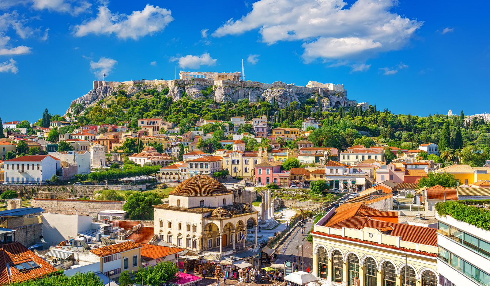 Canva - Acropolis in Athens, Greece (1).