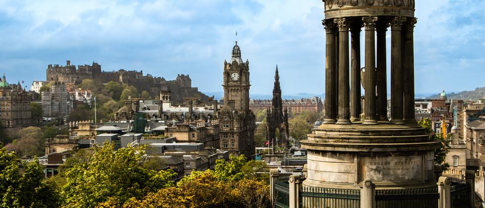 Canva - Edinburgh Skyline.jpg