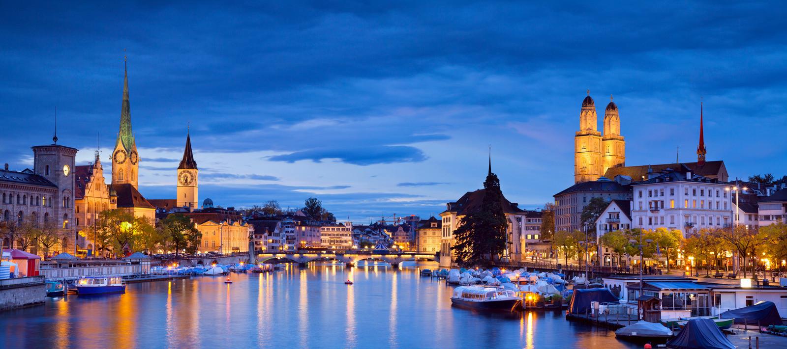 Canva - Zurich. (3).jpg