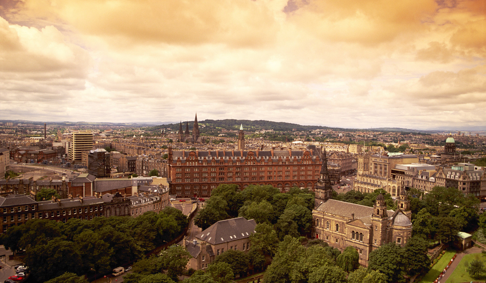 Canva - Edinburgh, Scotland.jpg