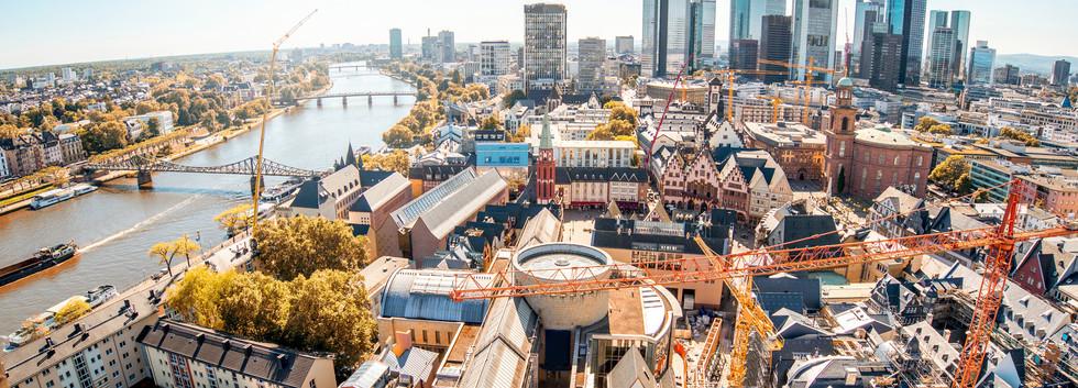Canva - Frankfurt Aerial View.jpg