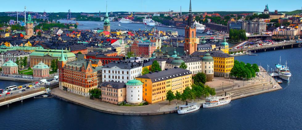 Canva - Panorama of Stockholm, Sweden.jp