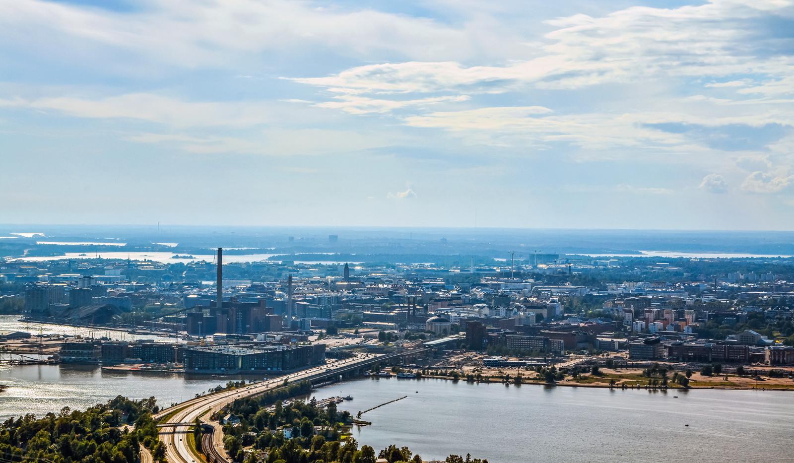 Canva - Helsinki Finland.jpg
