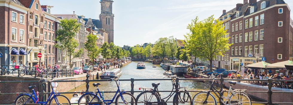 Canva - Amsterdam Summer.jpg