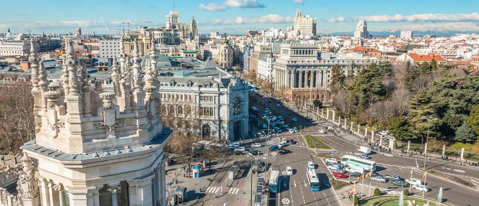 Canva - Panoramic view of Madrid.jpg