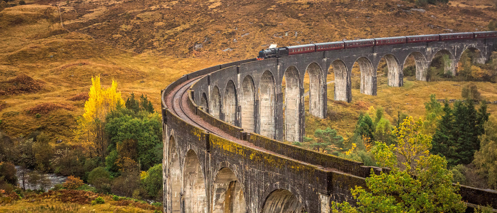 Canva - West Highland Scotland.jpg