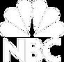 536-5362379_nbc-logo-white-png.png