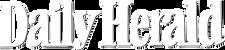 daily-herald-newslogo-white-web.png