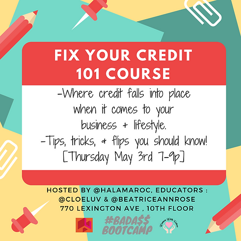 Fix your credit 101 course.png
